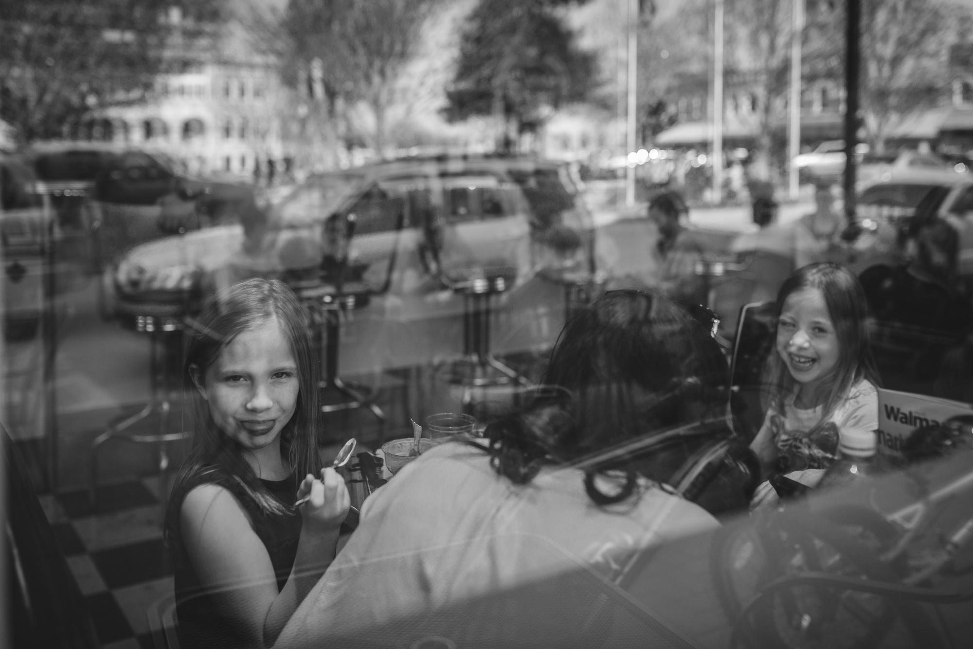 denver_colorado_documentary_lori_mack_photography20170408-4D5A5434.jpg