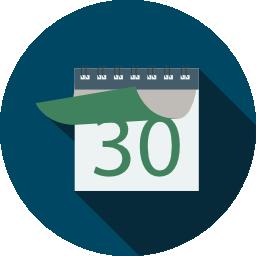008-calendar.png