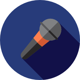 001-microphone-1.png