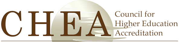 CHEA-CIQG-logo-with-tm.png