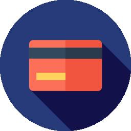 004-credit-card.png