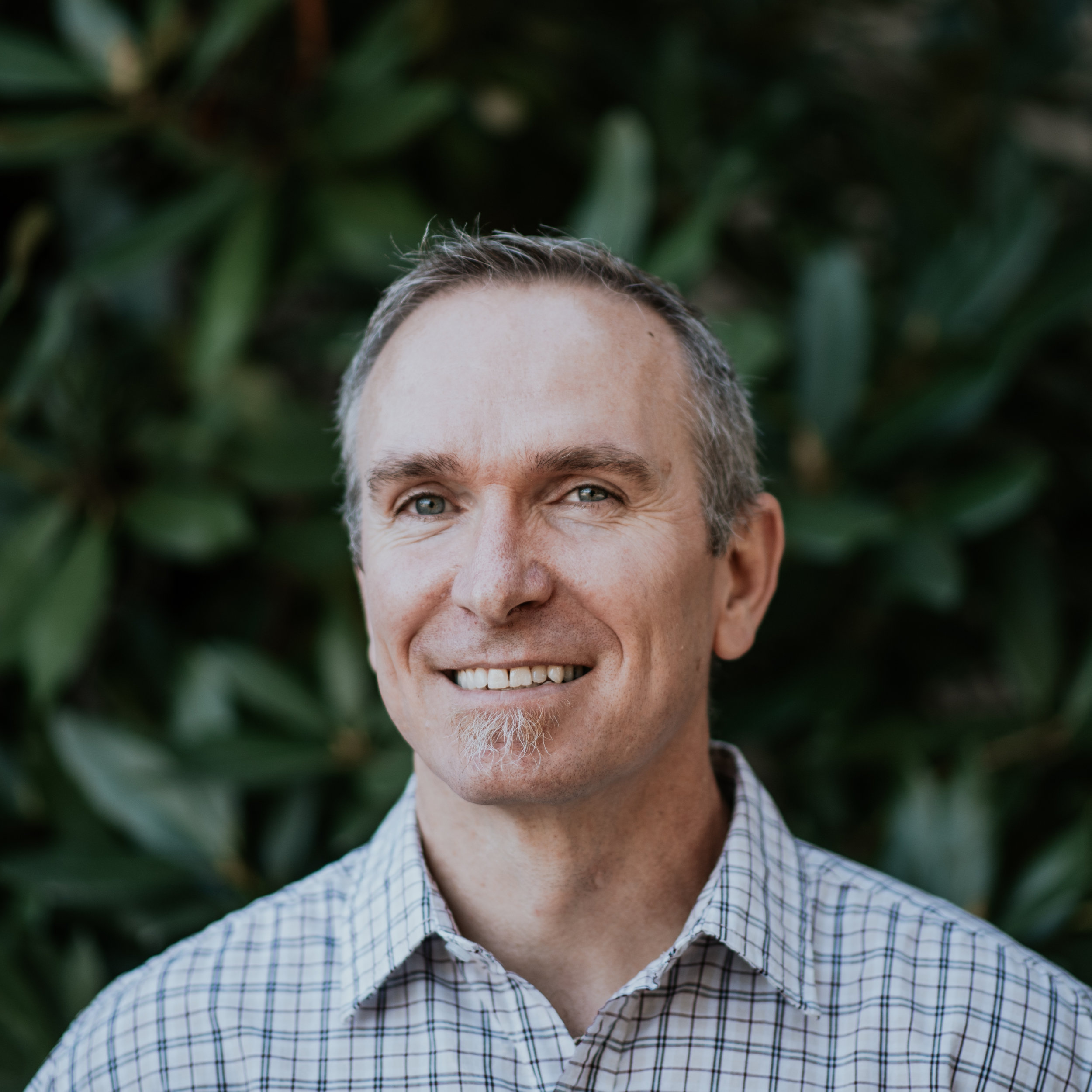 Alford Deeley  Roger J. Stronstad Chair of Biblical Theology Assistant Professor  Telephone:  (604) 851-7236  Campus Local: 7236 Email:  biblicaltheology@summitpacific.ca  Email:  conferences@summitpacific.ca  Email:  ajdeeley@summitpacific.ca