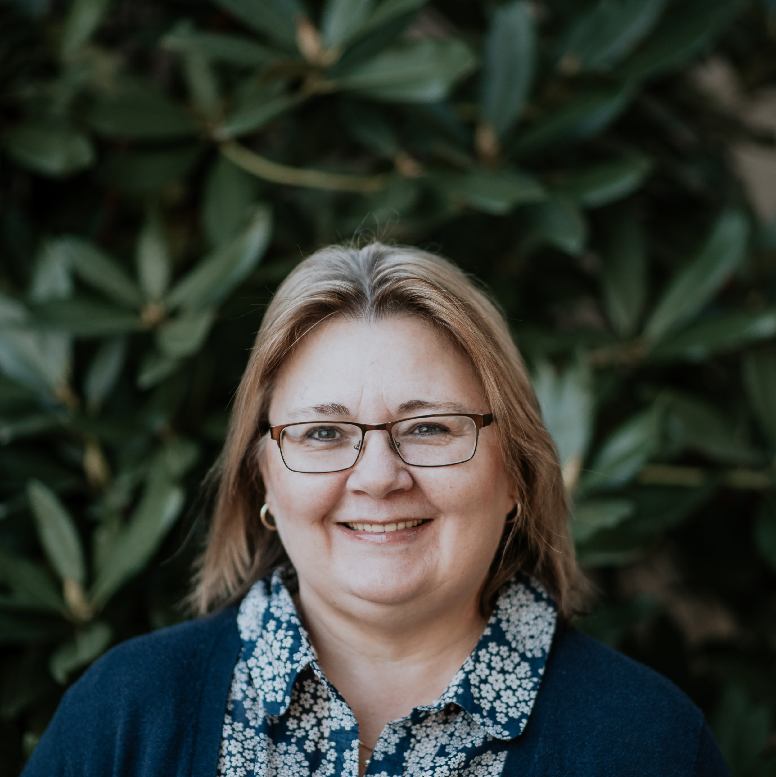 Dr. Melody Deeley  Registrar Counselling Foundations Director Associate Professor Telephone:  (604) 851-7225  Campus Local: 7225 Email:  registrar@summitpacific.ca  Email:  counselling@summitpacific.ca  Email:  mdeeley@summitpacific.ca