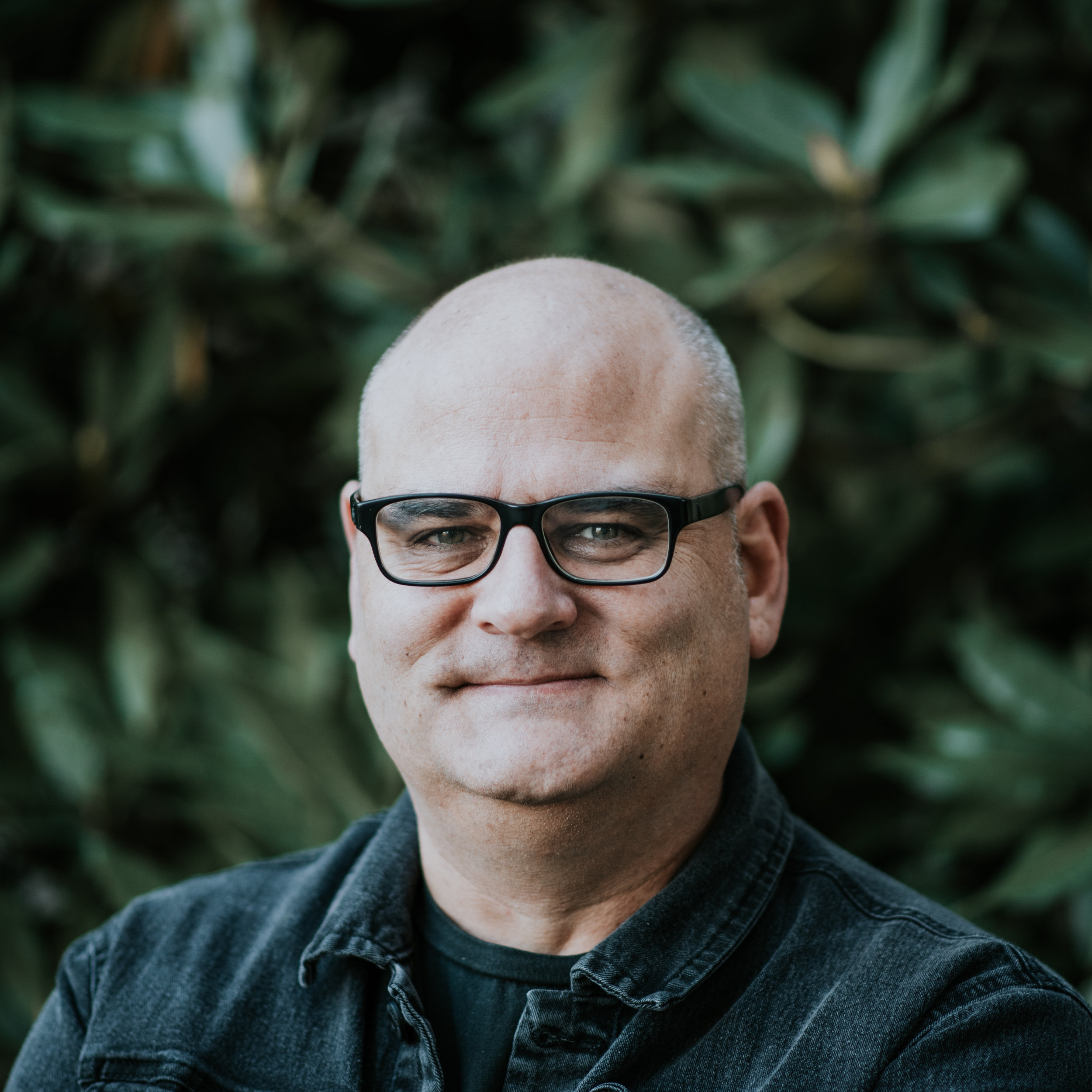 Doug Frederick  Pastoral Theology Director Telephone:  (604) 851-7227  Campus Local: 7227 Email:  pastoraltheology@summitpacific.ca  Email:  dfrederick@summitpacific.ca