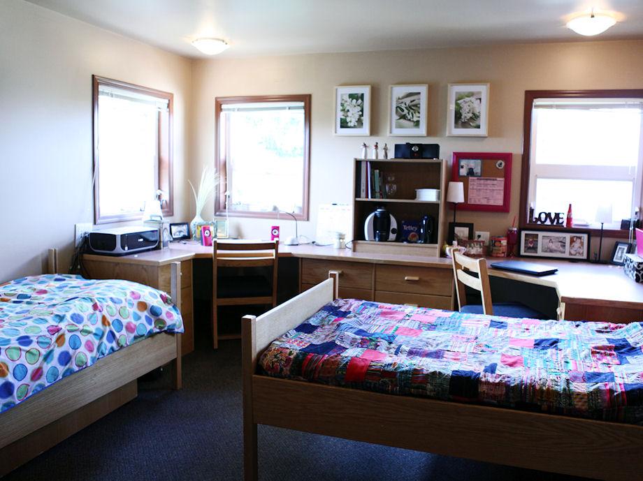 dormroom.jpg