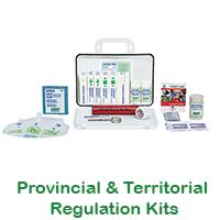 Provincial & Territorial Regulation Kits.jpg
