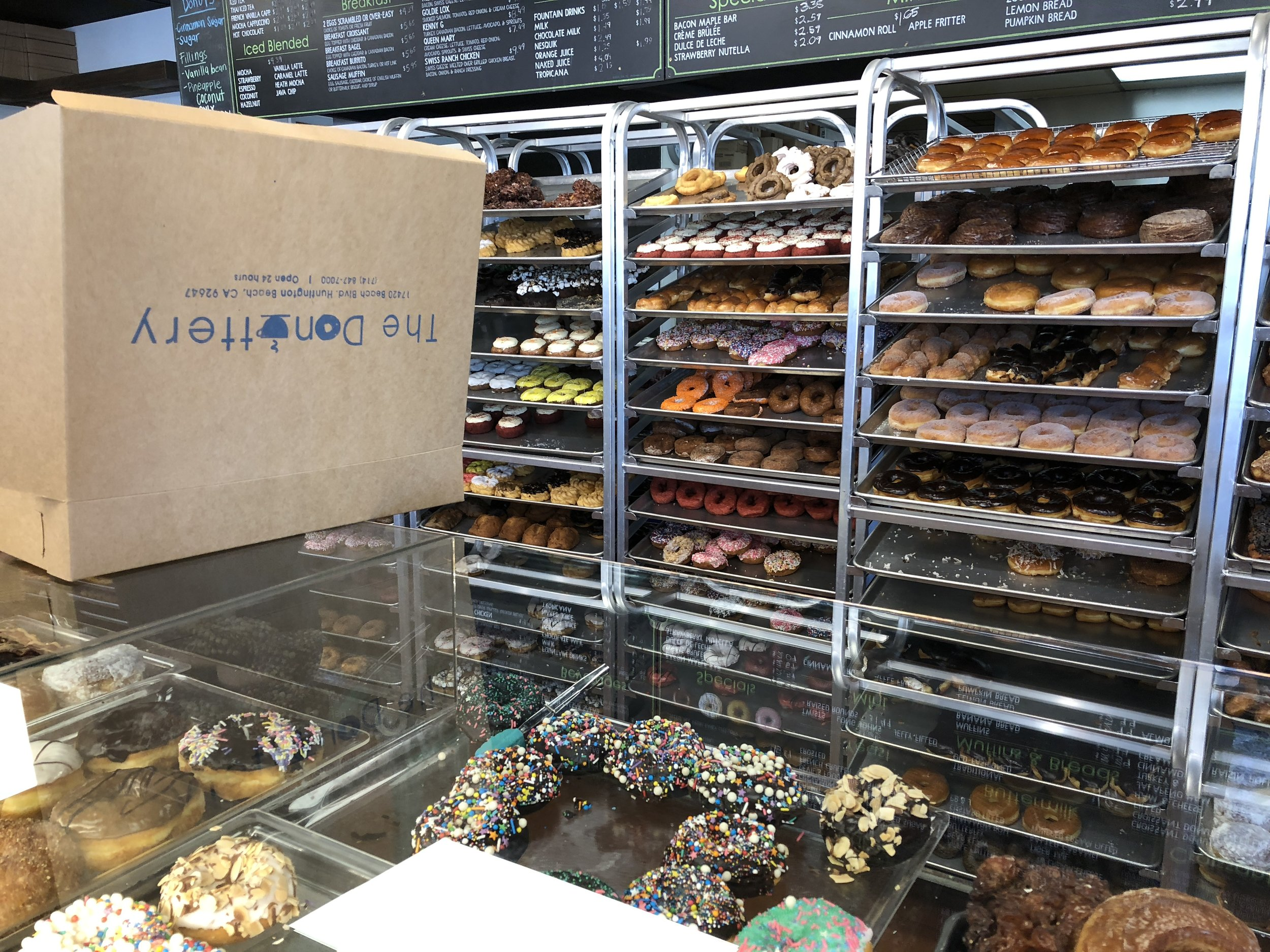 the-donuttery-best-cali-donuts