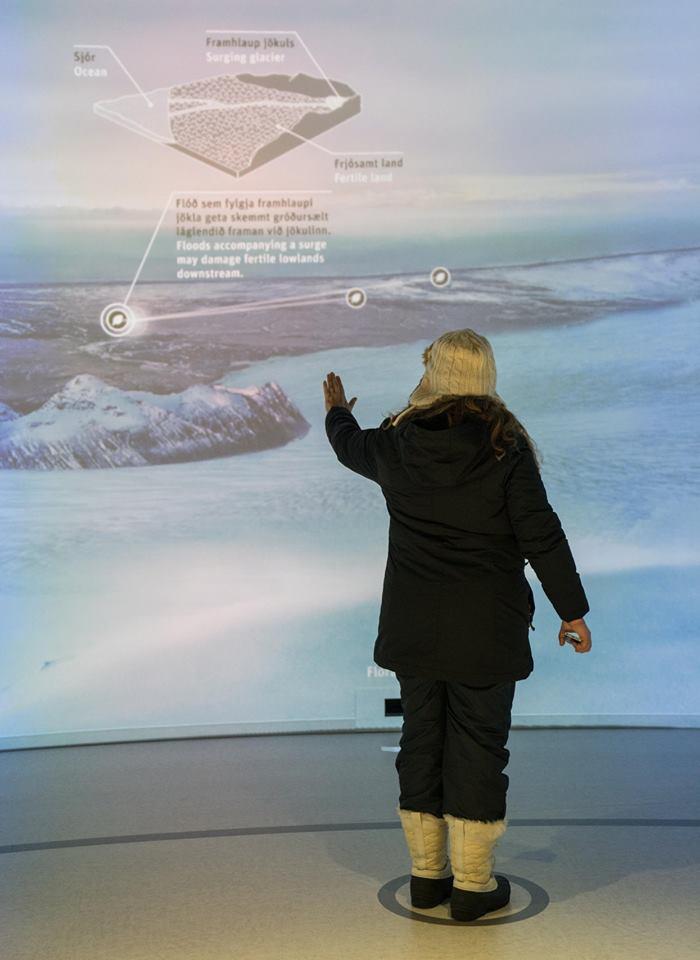 perlan-iceland-glaciers
