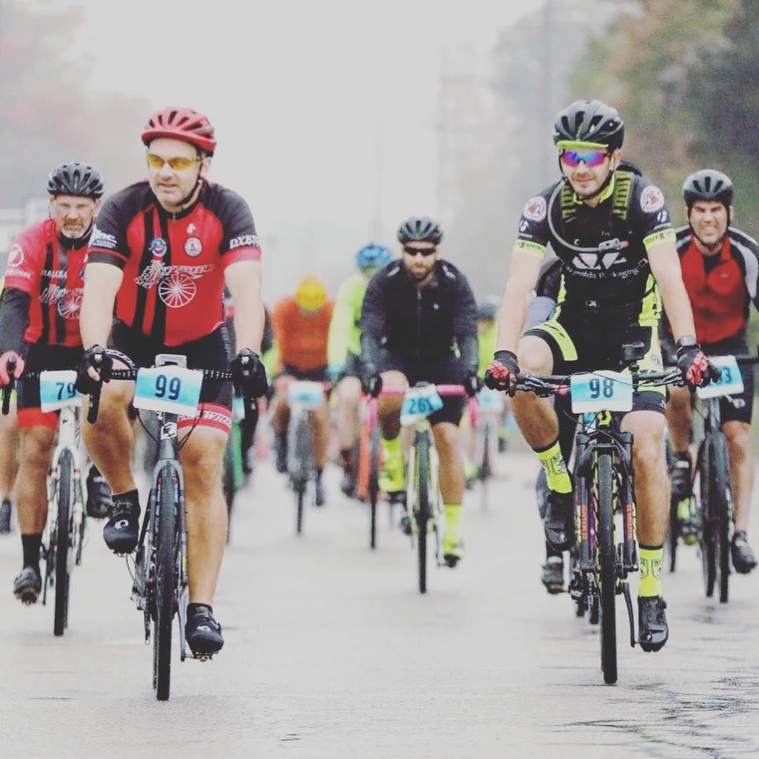 hart-hills-gravel-race-cycling-biking-michigan