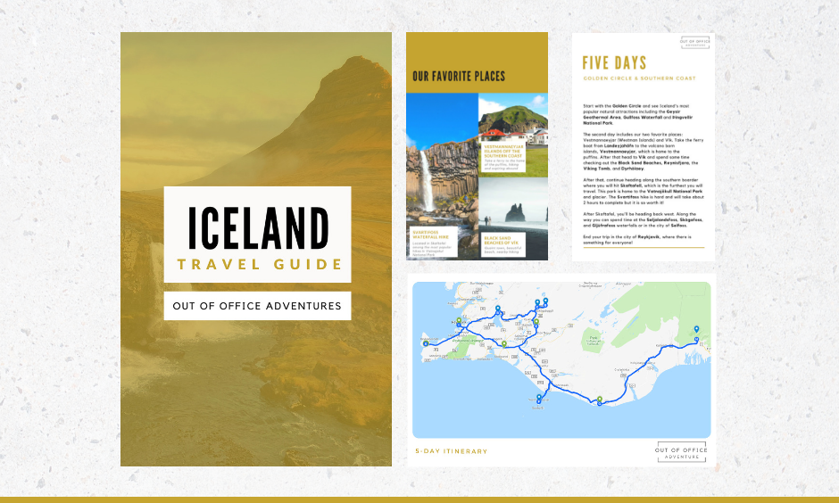 download-iceland-travel-guide