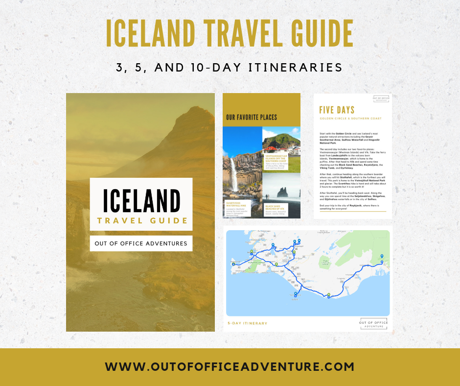 free-download-iceland-travel-guide