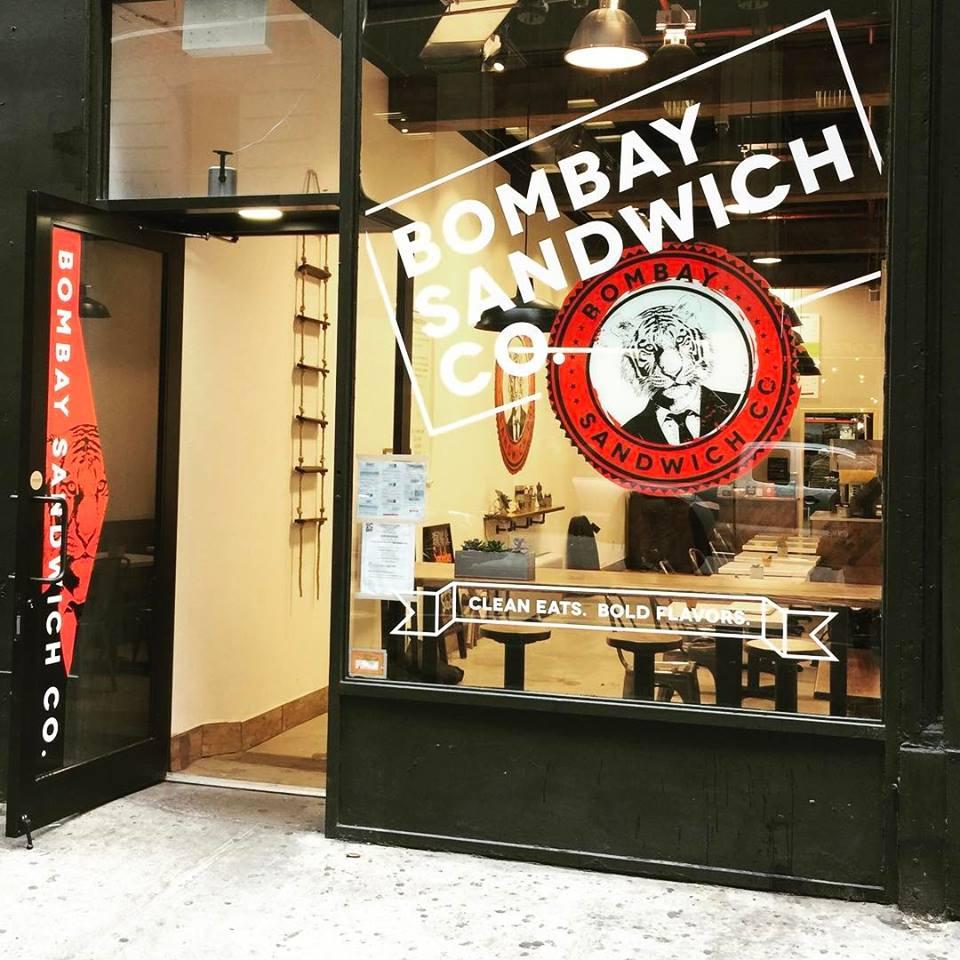 bombay-sandwich-co-nyc-vegan