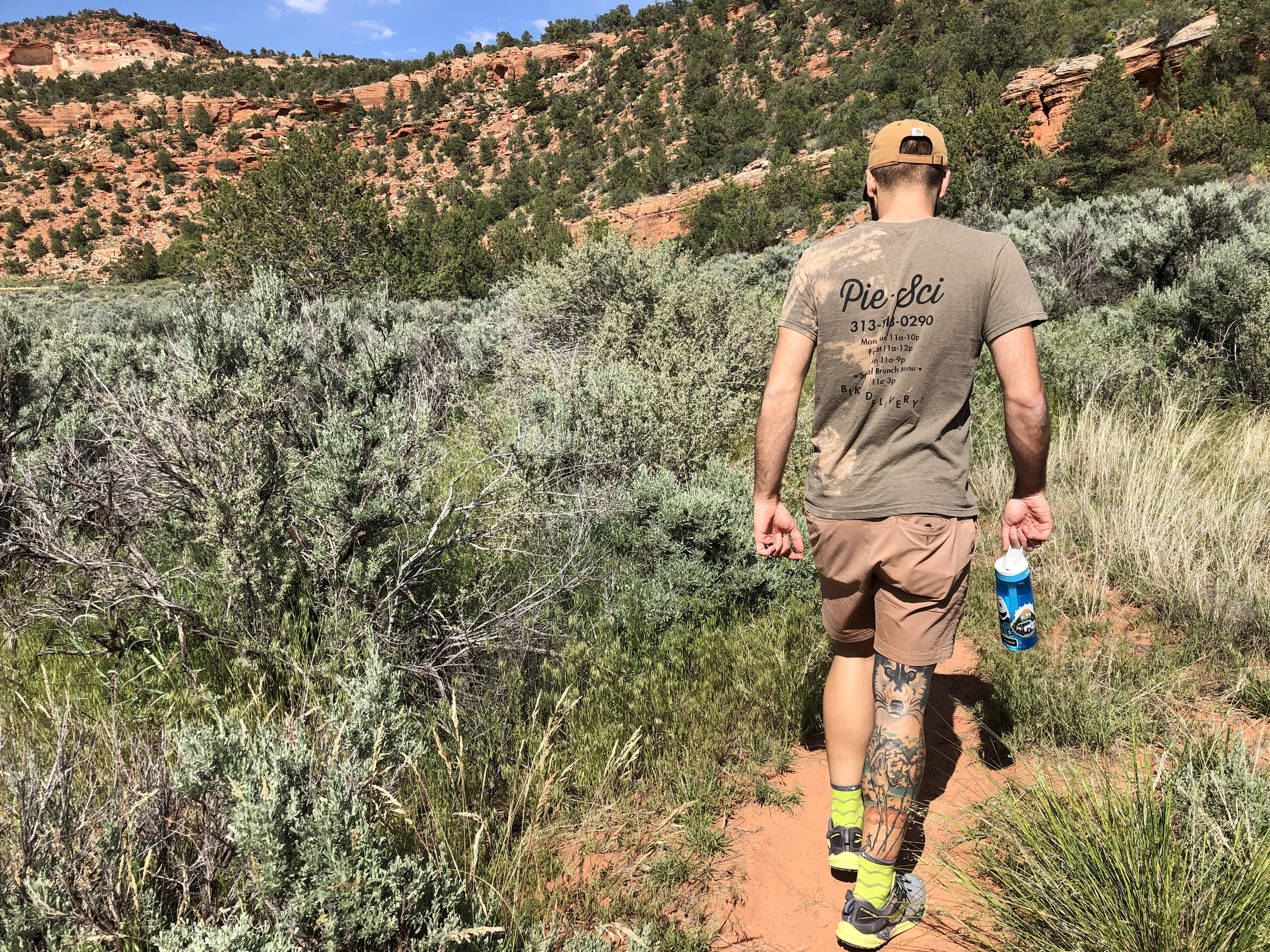 out-office-southern-utah-hikes-kanab