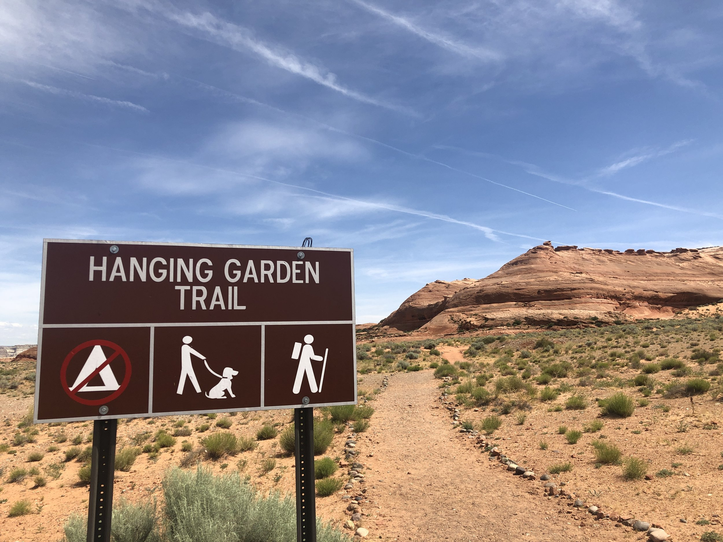 hanging-garden-hike-utah-arizona-out-office-adventure