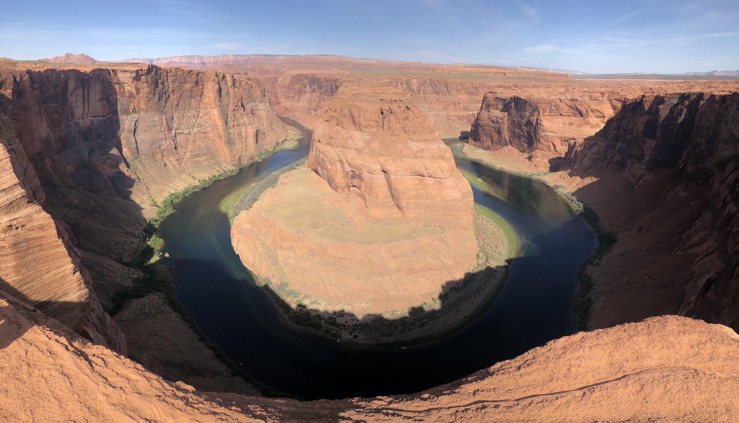 horseshoe-bend-utah-hike-out-office-adventure