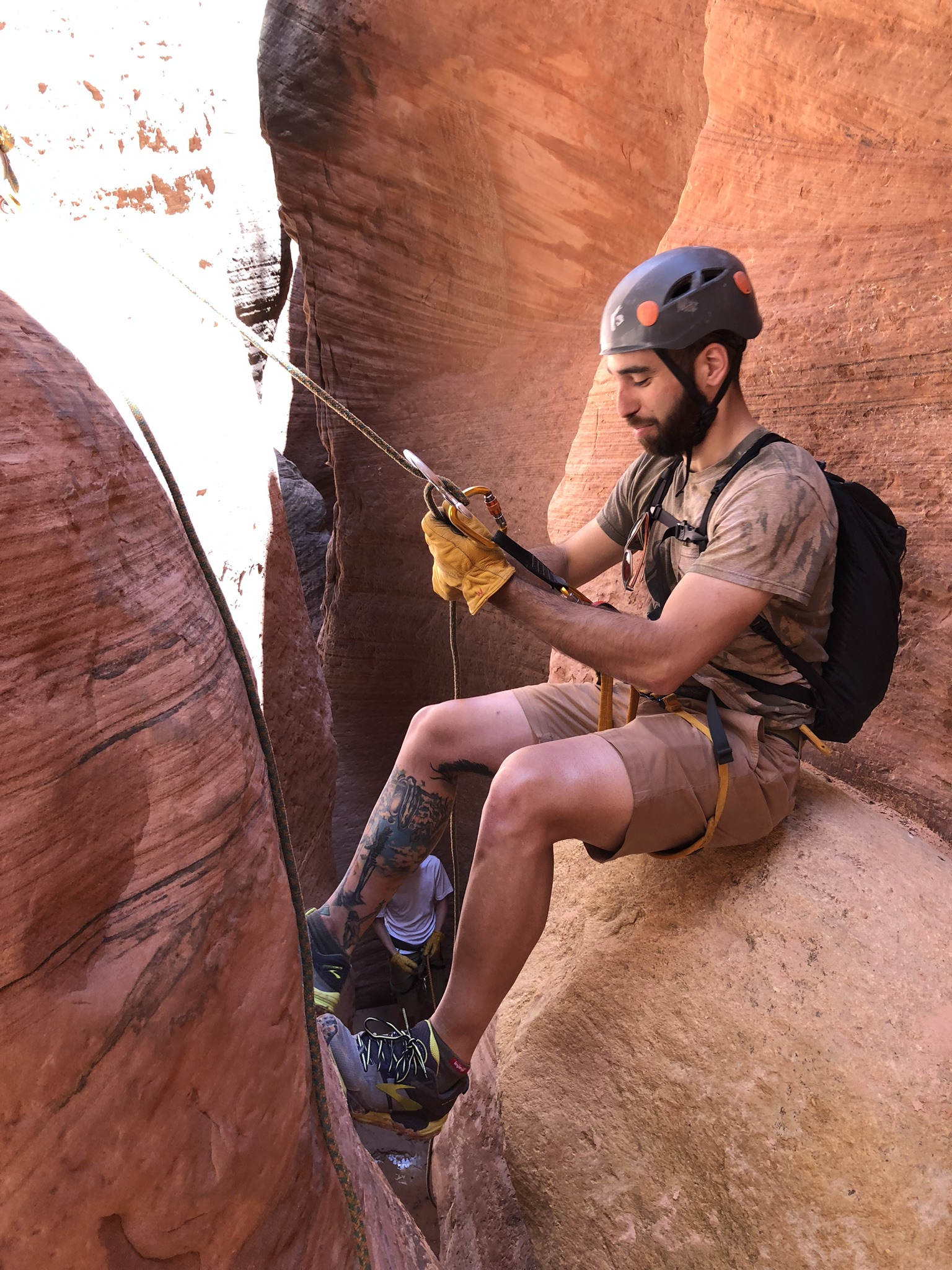 east-zion-adventures-hiking-canyoneering-slot-canyons