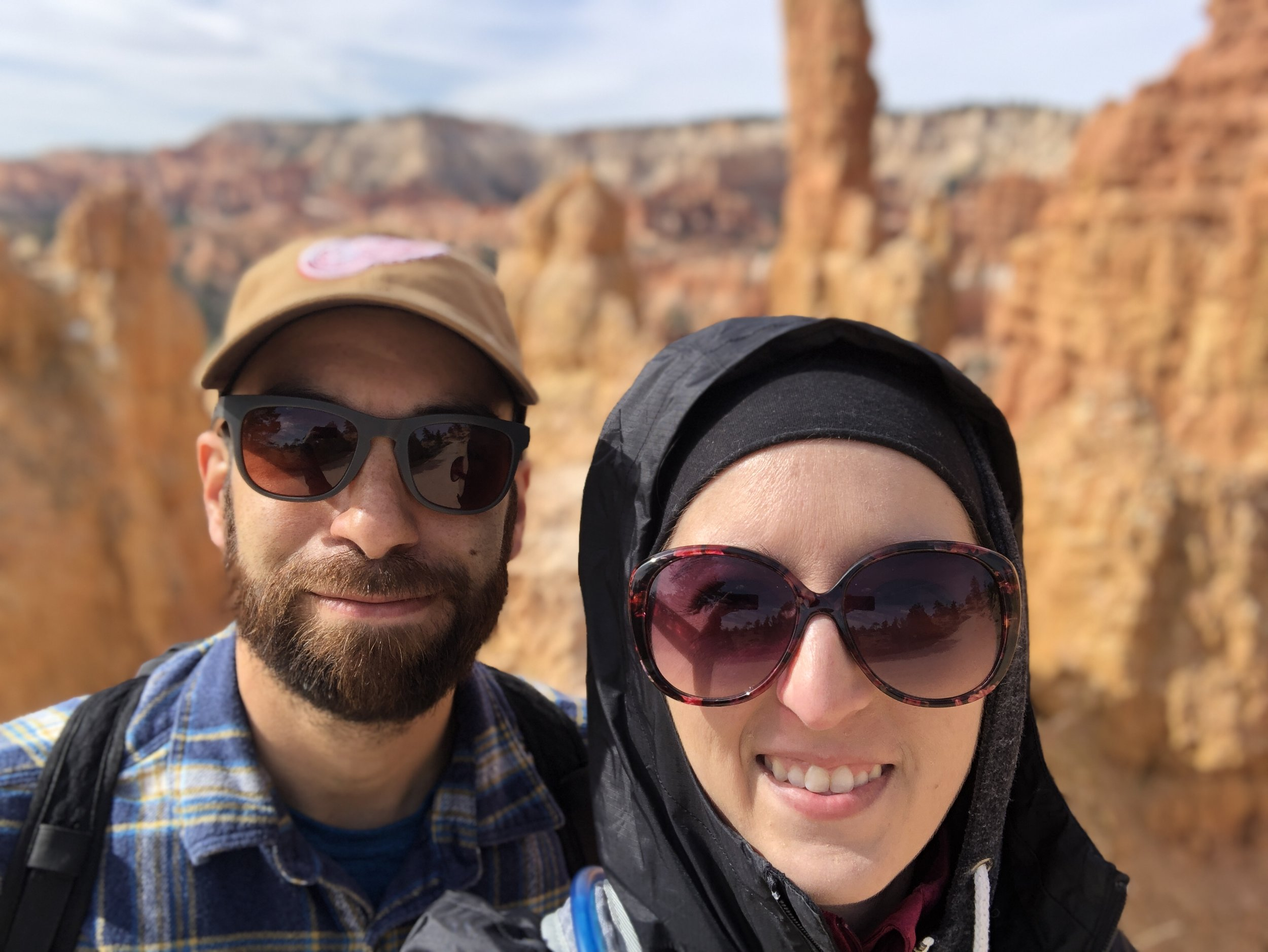 bryce-canyon-out-office-adventure