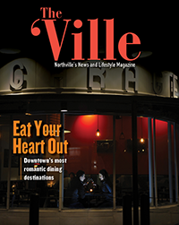 JP-TheVille-Feb2018-Cover.png