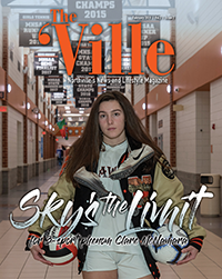 JP-TheVille-Feb2019-Cover.png