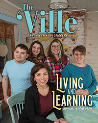 JP-TheVille-Mar2019-Cover.png