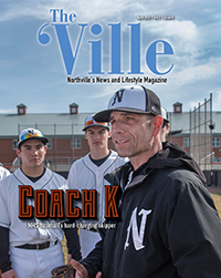 JP-TheVille-Apr2019-Cover.png