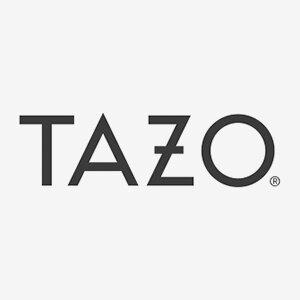 Tazo.jpg