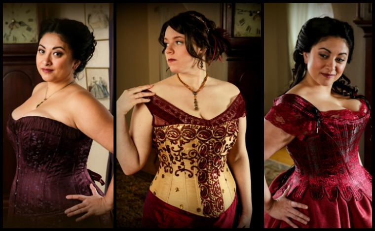 Etsy PB about us corsets.jpg