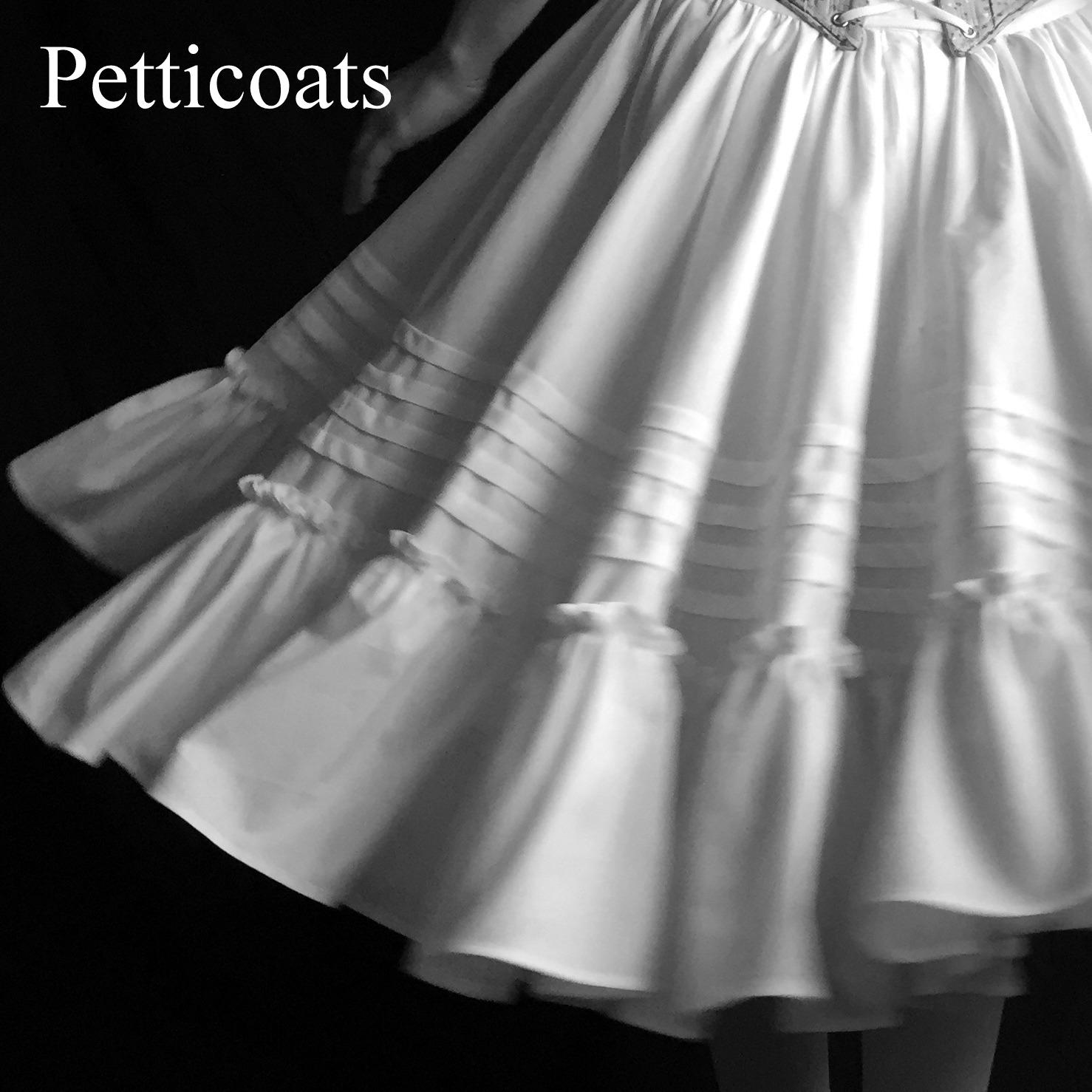 Period Corsets petticoats.jpg