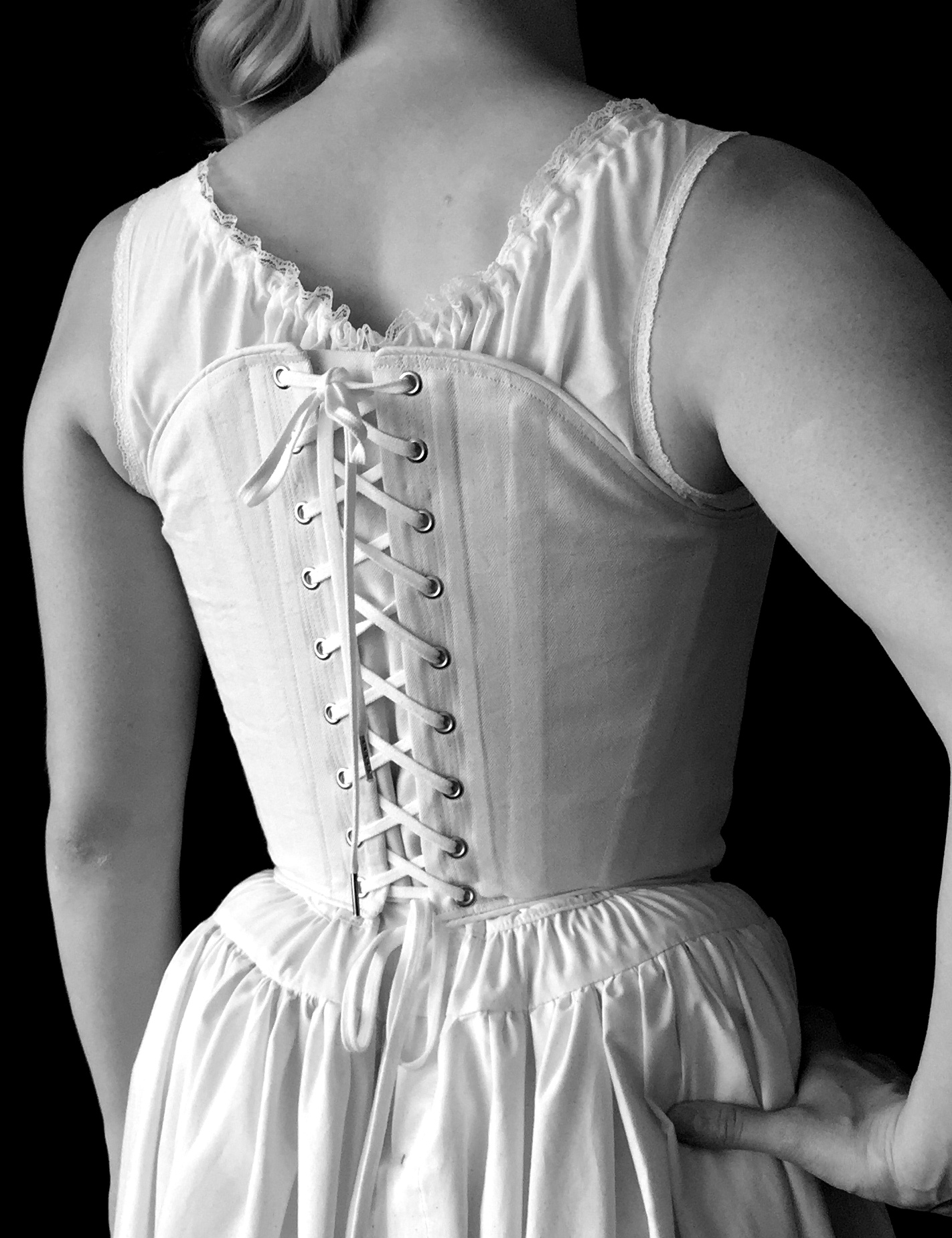 Period Corsets Judy back.JPG