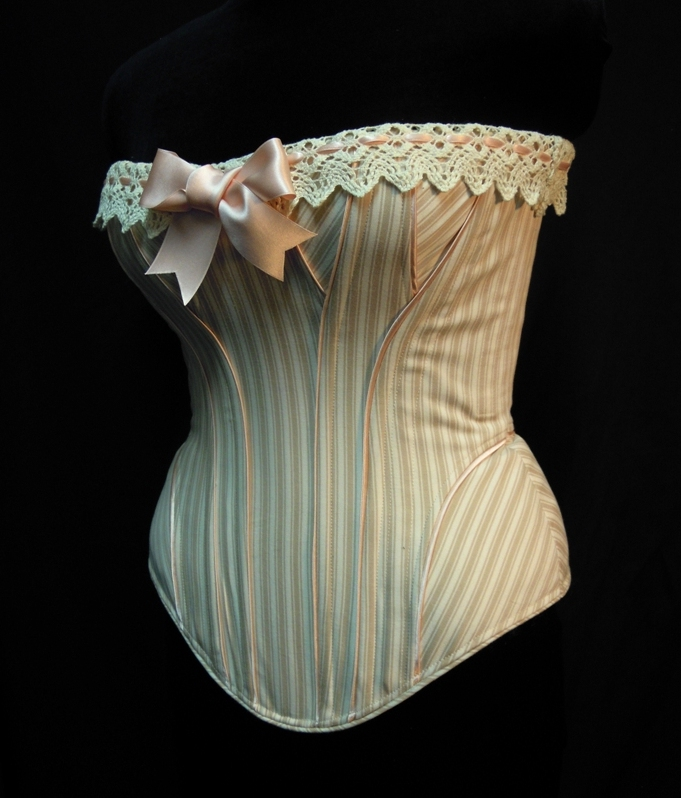 Period Corsets theodora striped.jpg