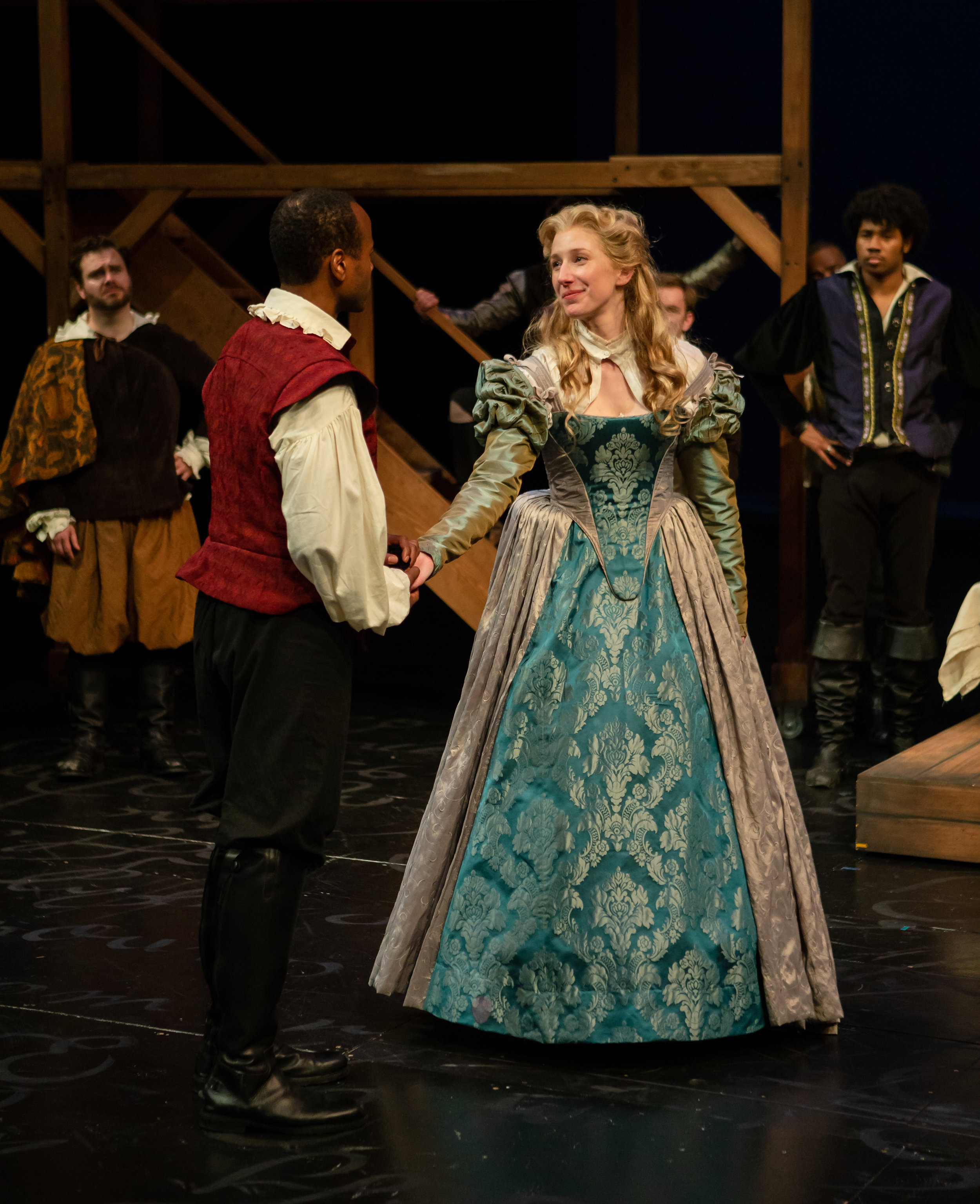 SSC_Shakespeare_In_Love_Stills-757.jpg