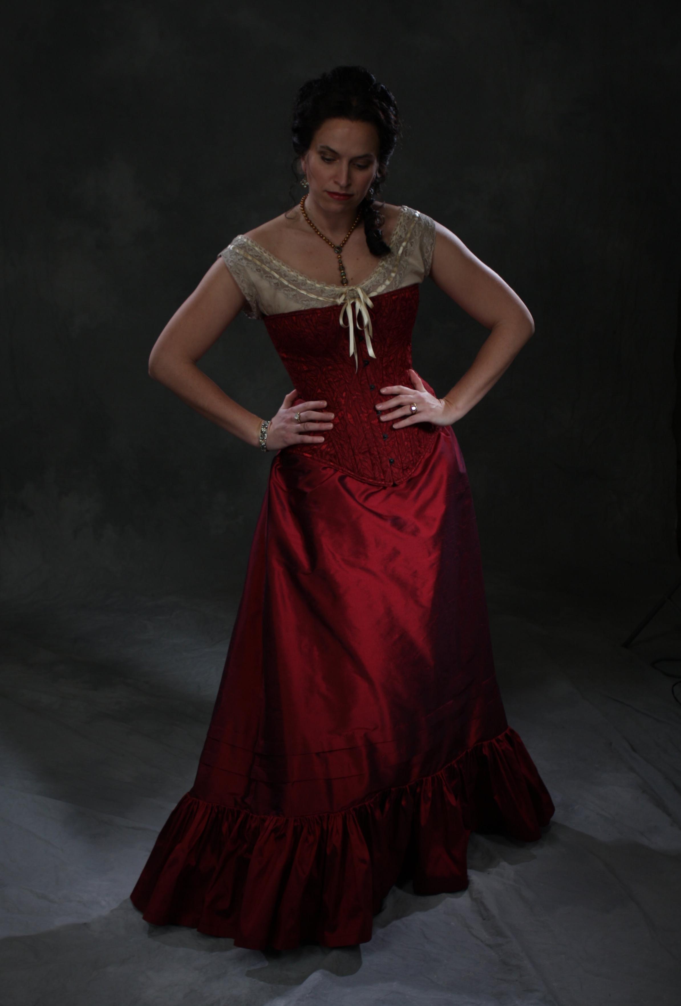 Period corsets late 19th salon.jpg