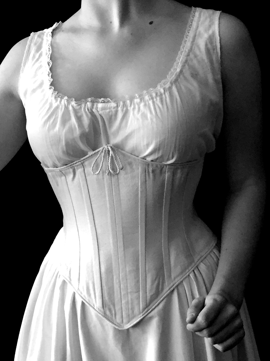 Period Corsets Lil Rental front 1.JPG