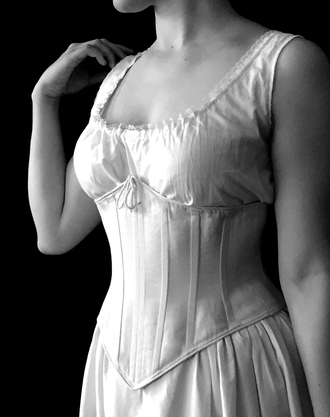 Period Corsets Lil front-001.JPG