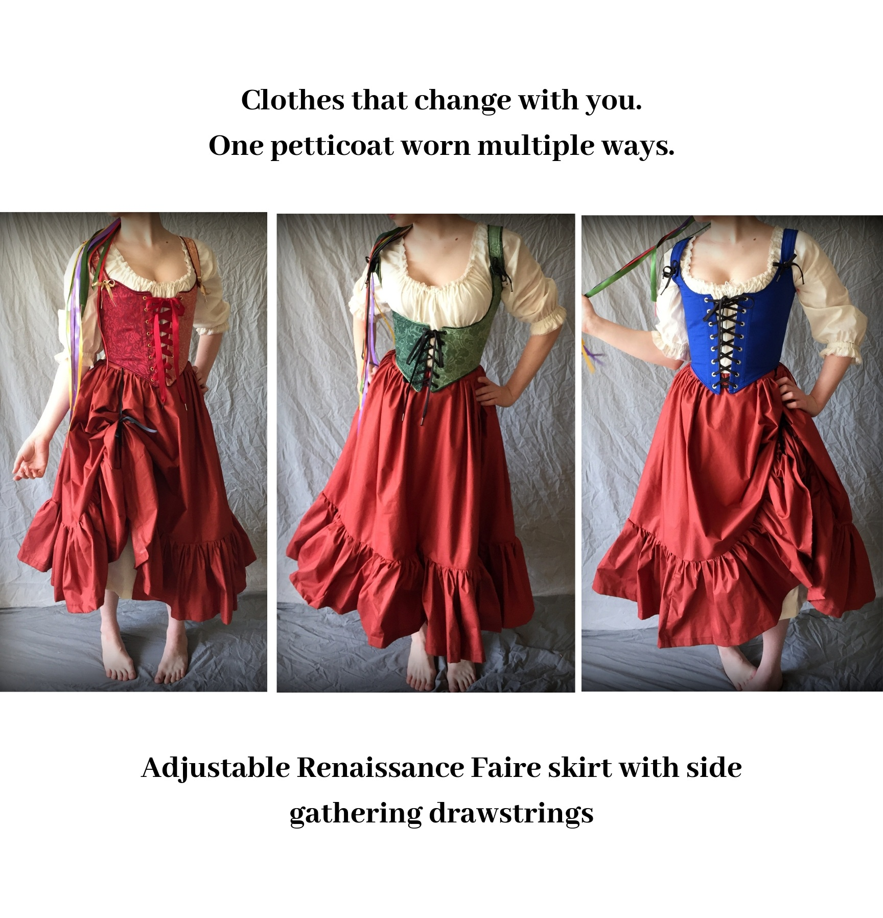 One+petticoat+worn+3+ways.jpg