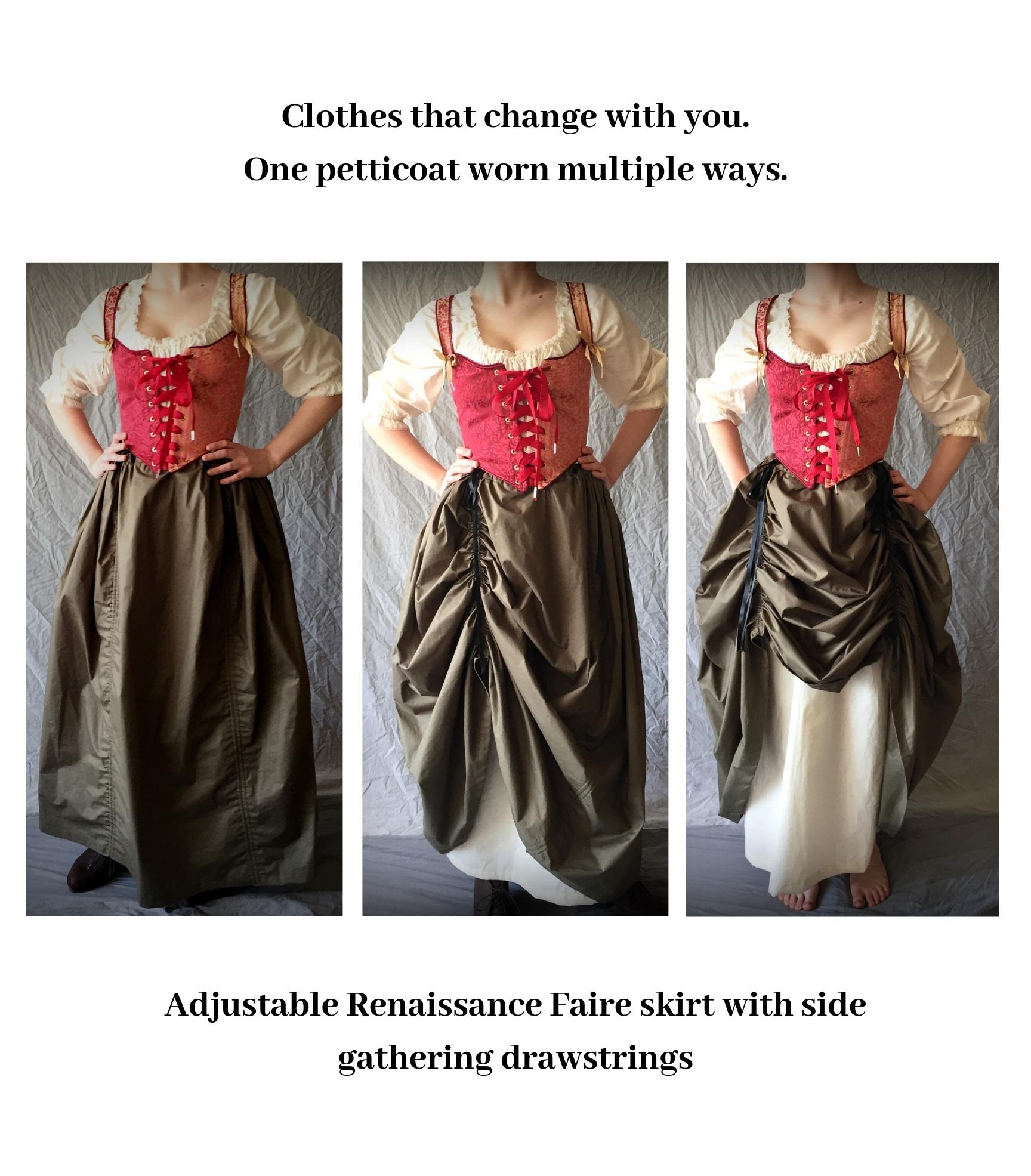 One+petticoat+worn+3+ways.jpg