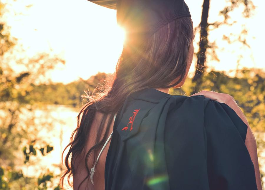 grad-student.png