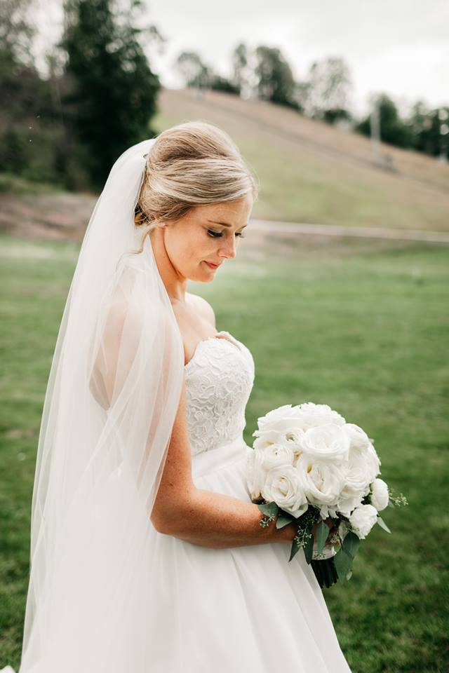 Pam Cooley Photography  Crystal Mountain Resort //  Thompsonville, MI
