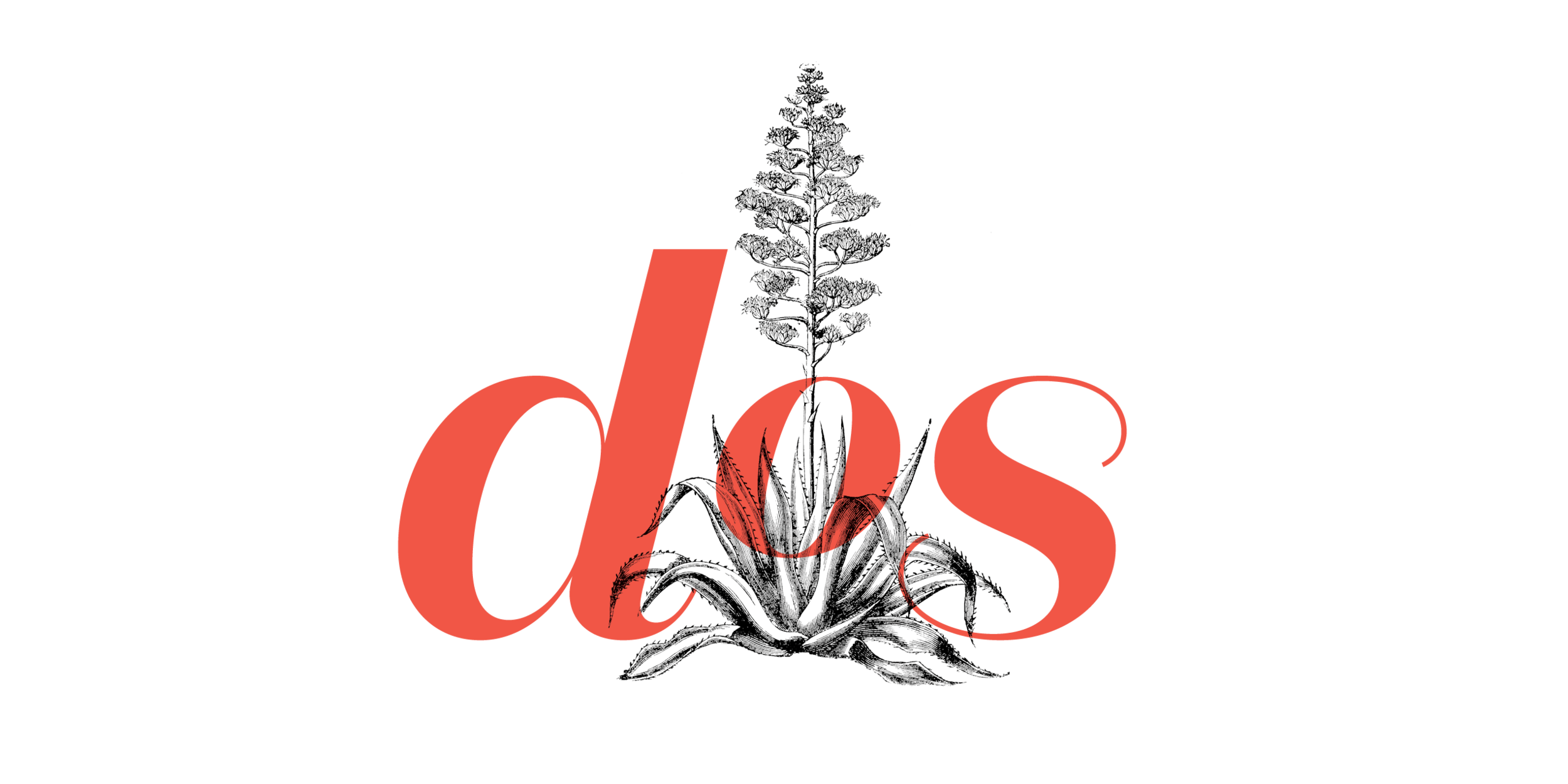 dos_logo_secondary1.png