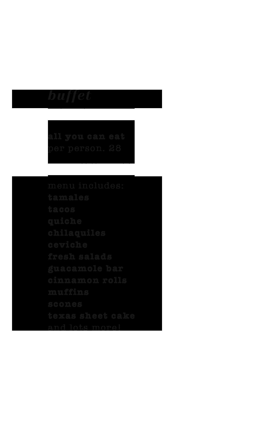 Buffet_Menu.png