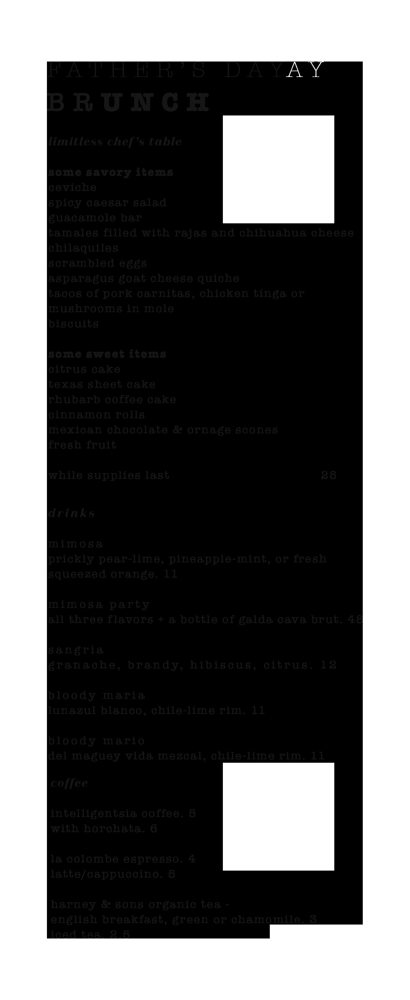 fd_brunch_menu.png