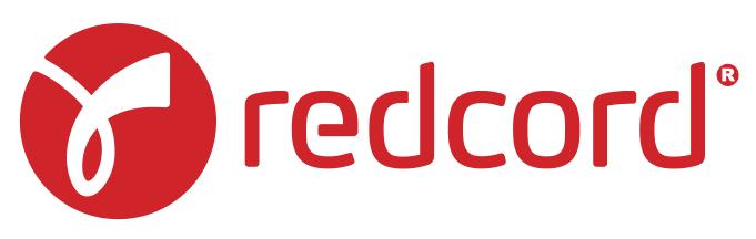 Redcord-Logo_web.png