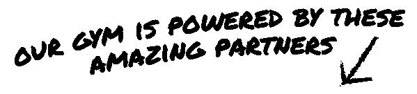 TPS_EquipmentPartnersWriting-10.png