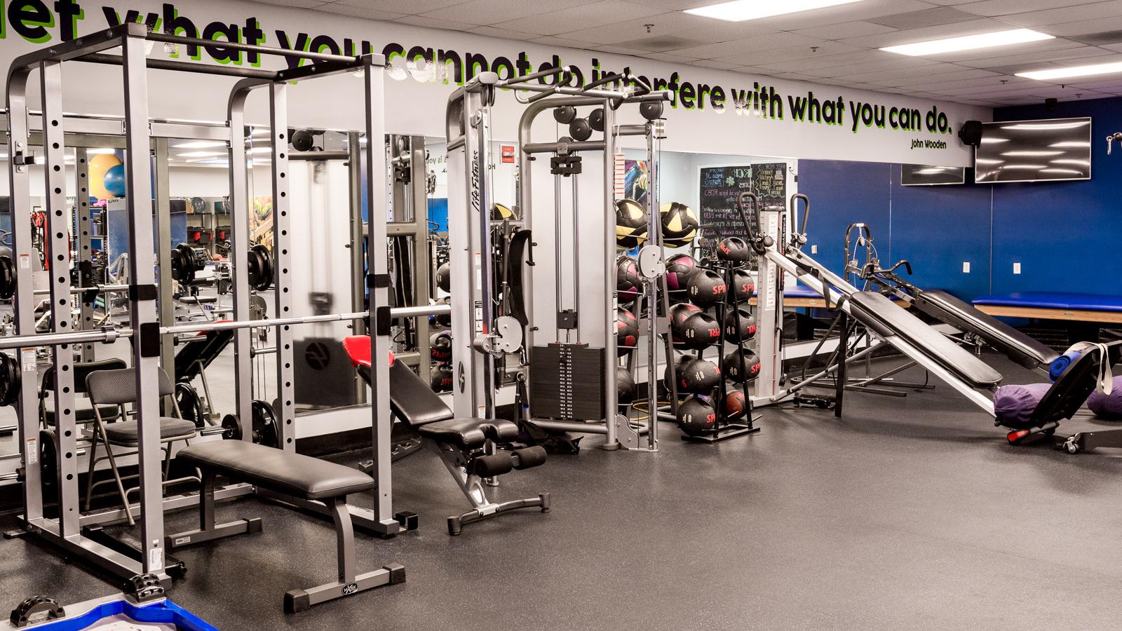 TPS-FacilityShots-7723.jpg