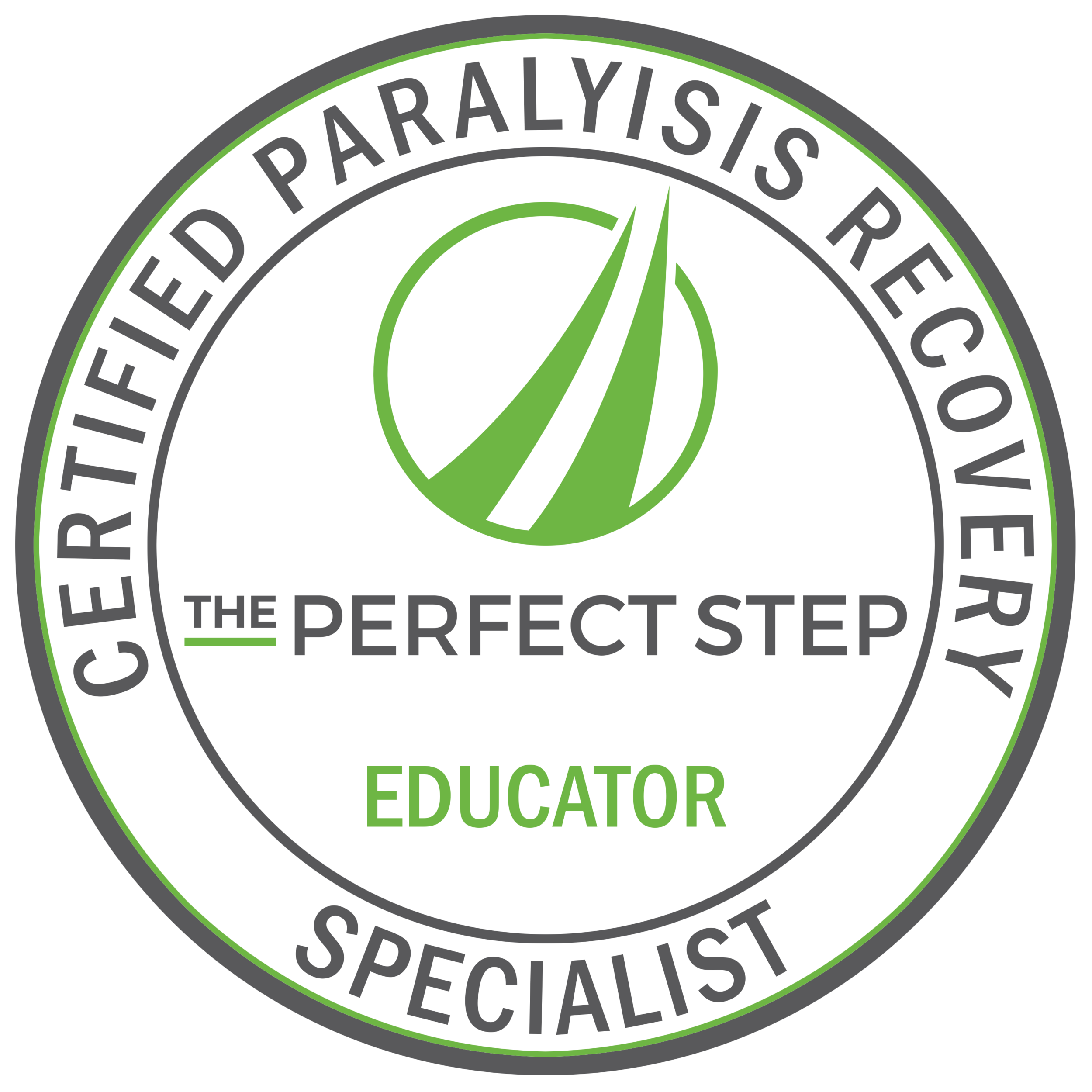 TPS SEAL Educator.png