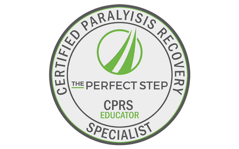 TPS_TrainerBadges_CPRS-4-Educator.png