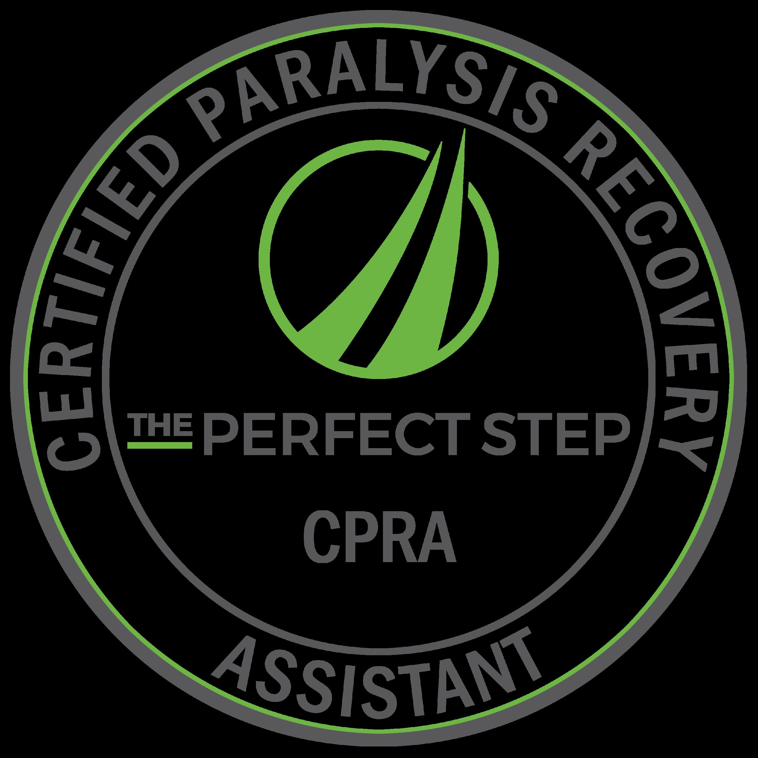 TPS SEAL CPRA.png