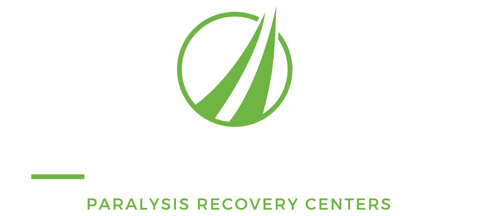 ThePerfectStep_Logo_Main_White.png