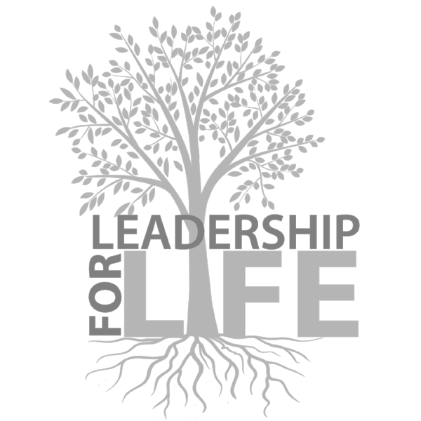 Greyscale LFL logo.png