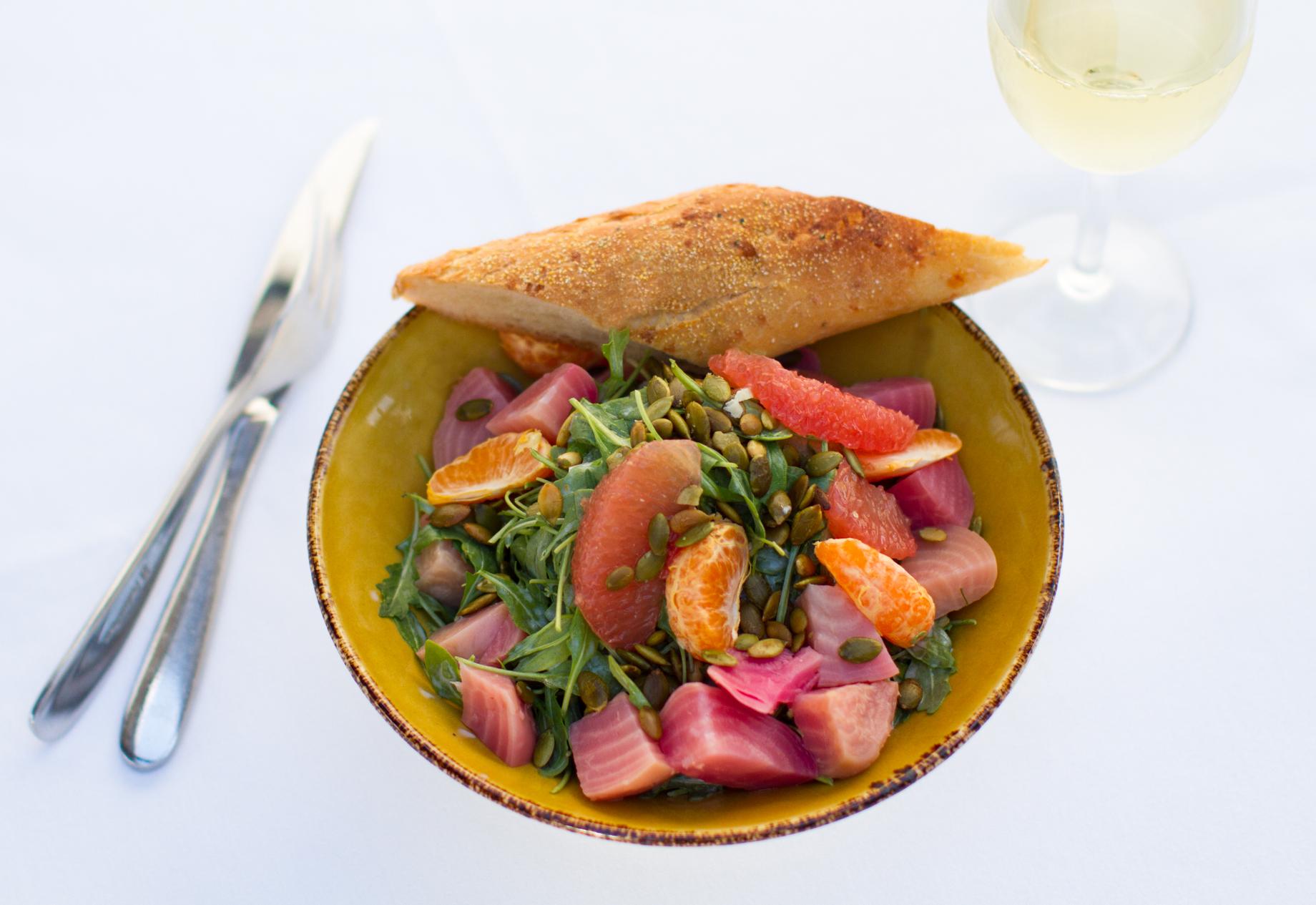 beet salad-1.jpg